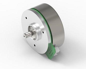 Changes in maxon motor product: EC90flat 400W