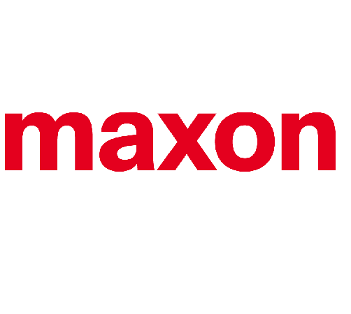 Печатный каталог maxon motor 2020/21