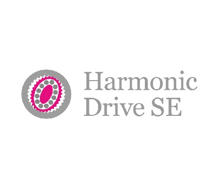 Серводвигатель BHA от Harmonic Drive SE