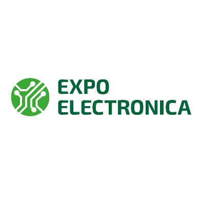 Высокоточные приводные решения и мехатронные системы на выставке ExpoElectronica-2021