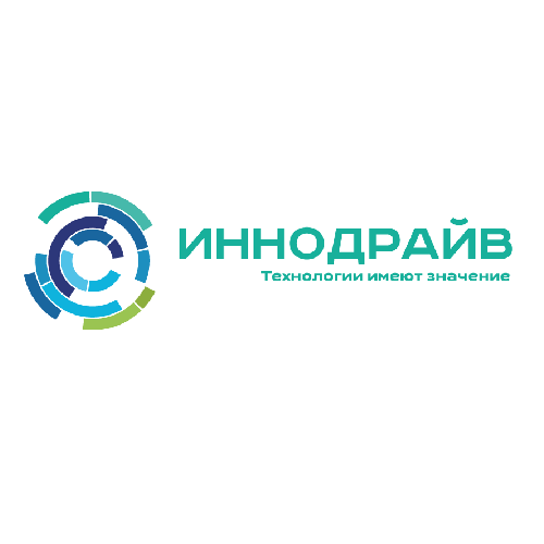 Программа поддержки проектов